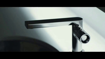Kohler Composed Collection TV Spot, 'Never Too Wanted' Song by The Zombies - Thumbnail 5