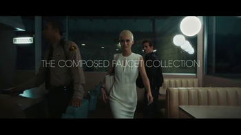 Kohler Composed Collection TV Spot, 'Never Too Wanted' Song by The Zombies - Thumbnail 9