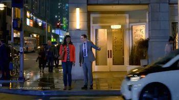Intel TV Spot, 'B2B The Cloud' Featuring Jim Parsons - 2982 commercial airings