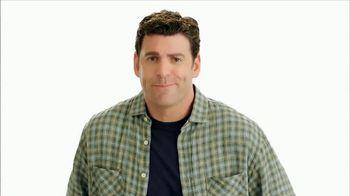 HomeAdvisor TV Spot, 'Busy Father'