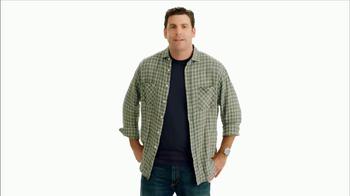 HomeAdvisor TV Spot, 'Busy Father' - Thumbnail 1