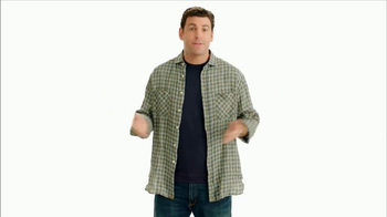 HomeAdvisor TV Spot, 'Busy Father' - Thumbnail 2