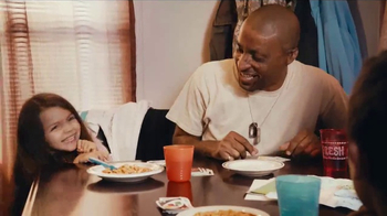 A Place at the Table TV Spot, 'Fuel the Potential' Featuring Michelle Obama - Thumbnail 6