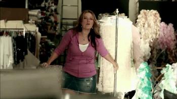 Score.org TV Spot, 'Tasha Oldham' - Thumbnail 2