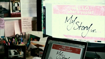 Score.org TV Spot, 'Tasha Oldham' - Thumbnail 3
