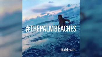 Discover the Palm Beaches TV Spot, 'Friends Trust Friends: Not Ads' - Thumbnail 8
