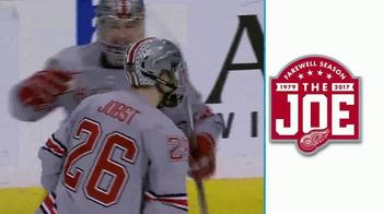 Big Ten Conference TV Spot, '2017 Big Ten Hockey Tournament' - Thumbnail 3