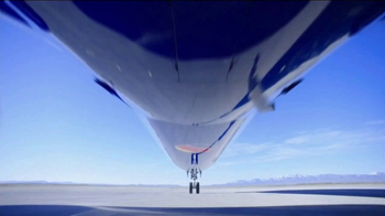 Southwest Airlines Wanna Get Away Sale TV Spot, 'I Am Fenwick' - Thumbnail 8