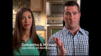 Bassett Winter Home Sale TV Spot, 'Phenomenal'