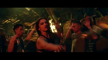 xXx: Return of Xander Cage - Alternate Trailer 19