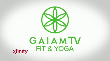 Gaiam TV Fit & Yoga TV Spot, 'Fuel Your Soul' - Thumbnail 5