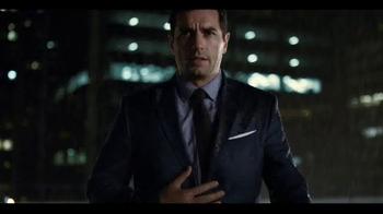 Lexus TV Spot, 'Confidence' [T1] - Thumbnail 3