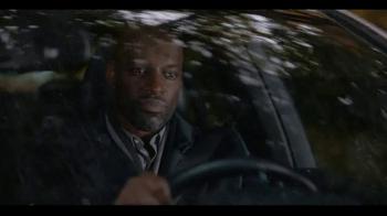 Lexus TV Spot, 'Confidence' [T1] - Thumbnail 7