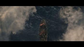 Silence - Alternate Trailer 9