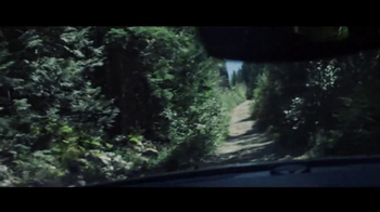 2017 Jeep Grand Cherokee TV Spot, 'Never Waiver' [T1] - Thumbnail 1