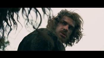 Silence - Alternate Trailer 10