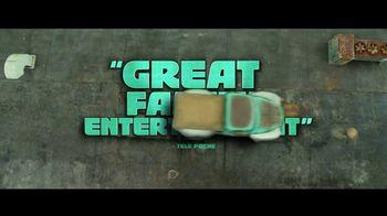 Monster Trucks - Alternate Trailer 21