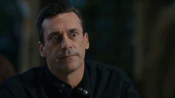 H&R Block TV Spot, 'Zombie' Featuring Jon Hamm - Thumbnail 5