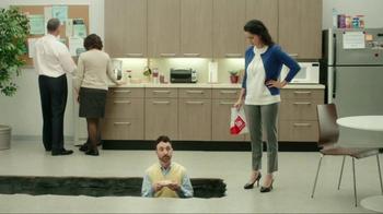 Chick-fil-A TV Spot, 'Stuck in a Rut' - Thumbnail 1