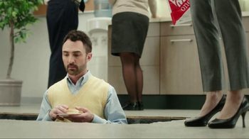 Chick-fil-A TV Spot, 'Stuck in a Rut' - Thumbnail 6