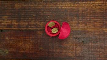 Starbucks Cascara Latte TV Spot, 'Raelene' - Thumbnail 3