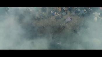 Patriots Day - Alternate Trailer 13