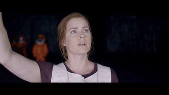 Arrival - Alternate Trailer 27