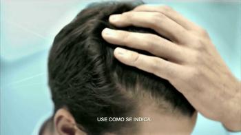 Medicasp TV Spot, 'Fórmula' [Spanish] - Thumbnail 4