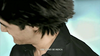 Medicasp TV Spot, 'Fórmula' [Spanish] - Thumbnail 5
