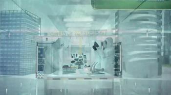 Medicasp TV Spot, 'Fórmula' [Spanish] - Thumbnail 6