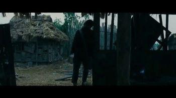 Silence - Alternate Trailer 11