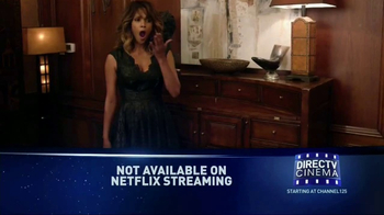 DIRECTV Cinema TV Spot, 'Kevin Hart: What Now?' - Thumbnail 6