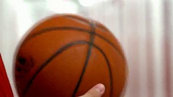 Big Ten Conference TV Spot, 'Student Story: Collin Hartman' - Thumbnail 3