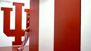 Big Ten Conference TV Spot, 'Student Story: Collin Hartman' - Thumbnail 5