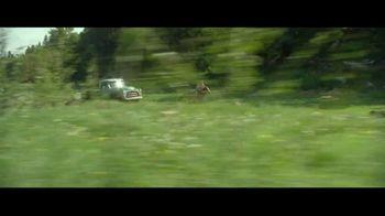Monster Trucks - Alternate Trailer 24