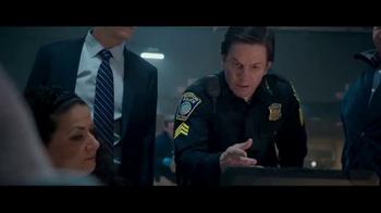 Patriots Day - Alternate Trailer 17