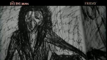 The Bye Bye Man - Alternate Trailer 15