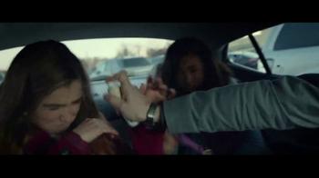 Split - Alternate Trailer 10
