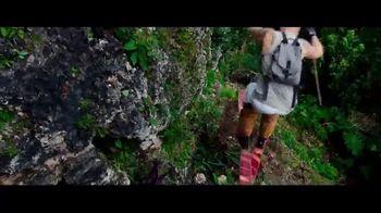 xXx: Return of Xander Cage - Alternate Trailer 18