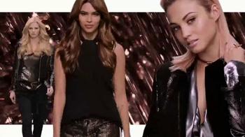 L'Oreal Paris Feria TV Spot, 'Pure Dyes' - Thumbnail 6