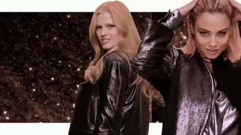 L'Oreal Paris Feria TV Spot, 'Pure Dyes' - Thumbnail 9