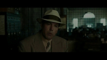 Live by Night - Alternate Trailer 22