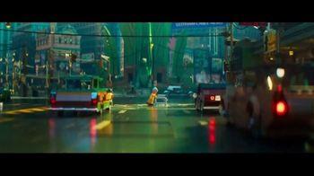 The LEGO Batman Movie - Alternate Trailer 4
