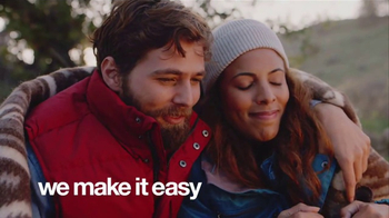 Toyota We Make It Easy Sales Event TV Spot, 'Live Life to the RAVest' [T2] - Thumbnail 8