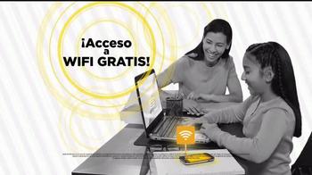 SafeLink TV Spot, 'Programa wireless gratis' [Spanish] - Thumbnail 5