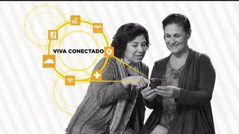 SafeLink TV Spot, 'Programa wireless gratis' [Spanish] - Thumbnail 7