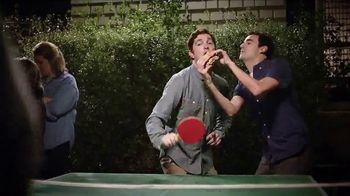 Oscar Mayer DeliFresh Mesquite Smoked Turkey TV Spot, 'For Us All: Bert'