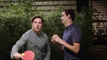 Oscar Mayer DeliFresh Mesquite Smoked Turkey TV Spot, 'For Us All: Bert' - Thumbnail 7