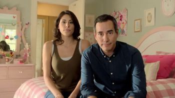 Universal Orlando Resort TV Spot, 'Tenemos que hablar: paquete con estadía desde $89 dólares' [Spanish]