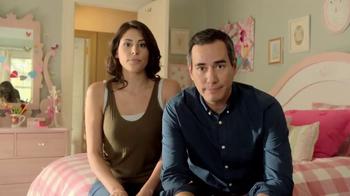 Universal Orlando Resort TV Spot, 'Tenemos que hablar: paquete con estadía desde $89 dólares' [Spanish] - Thumbnail 1